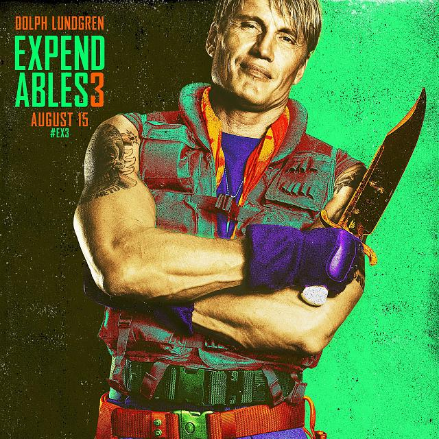 The Expendable 3 Retina Movie Wallpaper-action-film-expendables-3-posters-ipad-air-wallpapers-2048x2048-02-.jpg