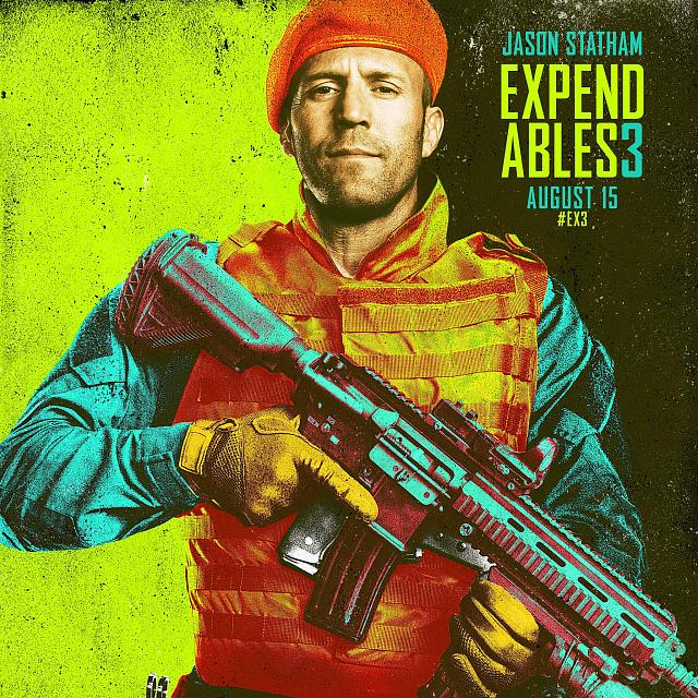 The Expendable 3 Retina Movie Wallpaper-action-film-expendables-3-posters-ipad-air-wallpapers-2048x2048-04-.jpg