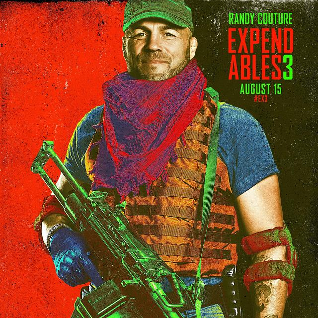 The Expendable 3 Retina Movie Wallpaper-action-film-expendables-3-posters-ipad-air-wallpapers-2048x2048-06-.jpg