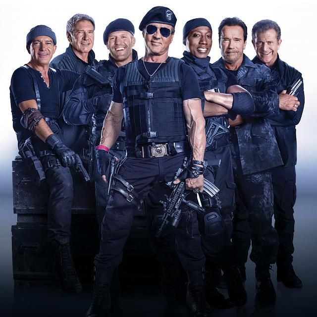 The Expendable 3 Retina Movie Wallpaper-action-film-expendables-3-posters-ipad-air-wallpapers-2048x2048-07-.jpg