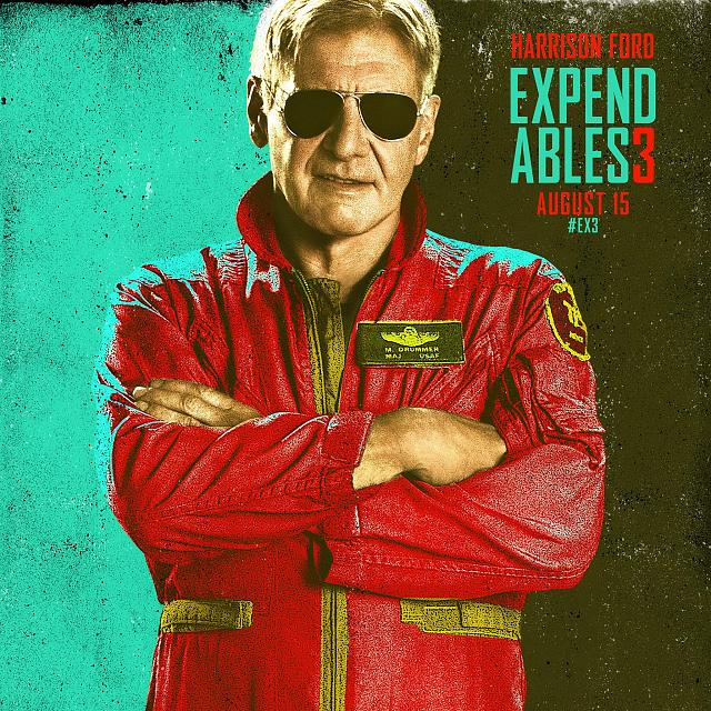 The Expendable 3 Retina Movie Wallpaper-action-film-expendables-3-posters-ipad-air-wallpapers-2048x2048-09-.jpg