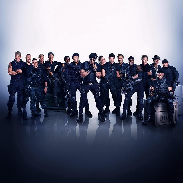 The Expendable 3 Retina Movie Wallpaper-action-film-expendables-3-posters-ipad-air-wallpapers-2048x2048-12-.jpg