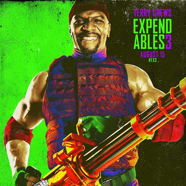 The Expendable 3 Retina Movie Wallpaper-action-film-expendables-3-posters-ipad-air-wallpapers-2048x2048-15-.jpg