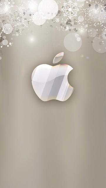 Apple Wallpaper..post your creative Apple wallpaper-imageuploadedbyimore-forums1409770232.299729.jpg