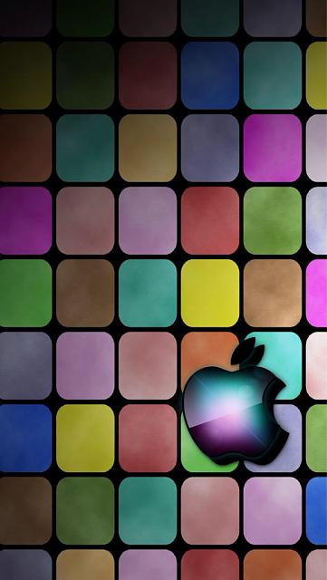 Apple Wallpaper..post your creative Apple wallpaper-imageuploadedbyimore-forums1409845962.020082.jpg