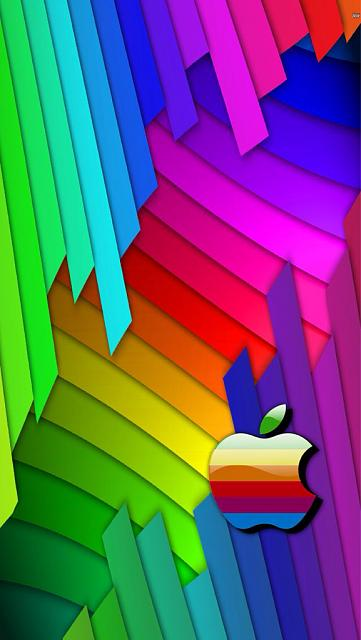 Apple Wallpaper..post your creative Apple wallpaper-imageuploadedbyimore-forums1409845971.858436.jpg