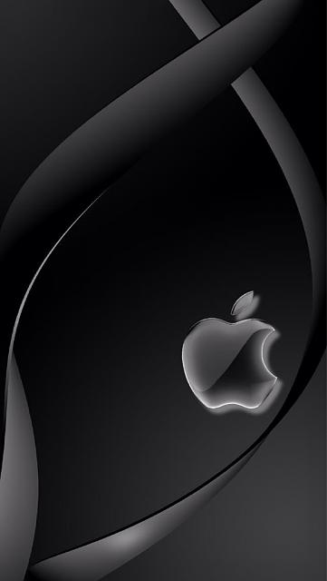 Apple Wallpaper..post your creative Apple wallpaper-imageuploadedbyimore-forums1409846066.968016.jpg