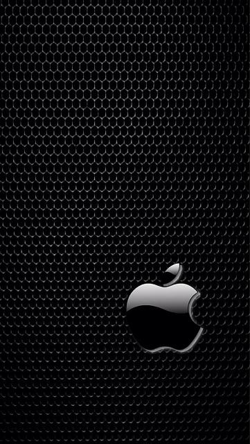 Apple Wallpaper..post your creative Apple wallpaper-imageuploadedbyimore-forums1409846074.965256.jpg