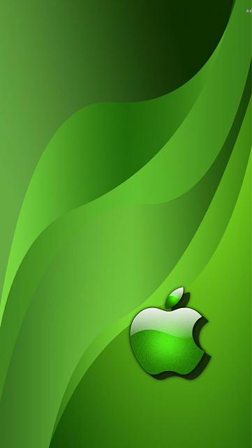 Apple Wallpaper..post your creative Apple wallpaper-imageuploadedbyimore-forums1409846145.498261.jpg