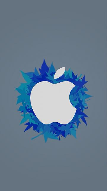 Apple Wallpaper..post your creative Apple wallpaper-imageuploadedbyimore-forums1409924163.947634.jpg