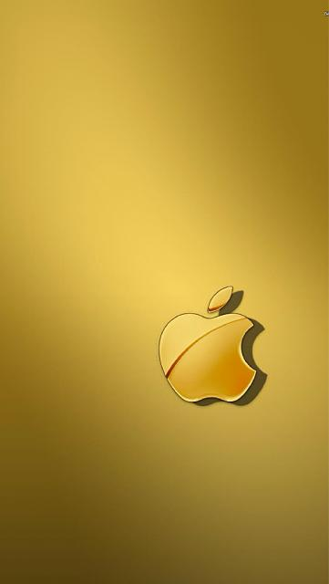 Apple Wallpaper..post your creative Apple wallpaper-imageuploadedbyimore-forums1409924309.708327.jpg