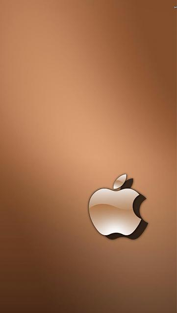 Apple Wallpaper..post your creative Apple wallpaper-imageuploadedbyimore-forums1409924319.394378.jpg