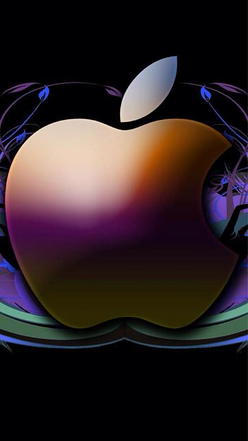 Apple Wallpaper..post your creative Apple wallpaper-imageuploadedbyimore-forums1409926239.346027.jpg