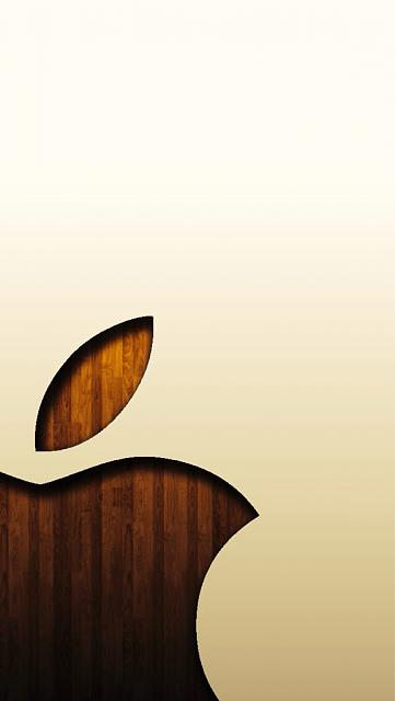 Apple Wallpaper..post your creative Apple wallpaper-imageuploadedbyimore-forums1410017311.040573.jpg