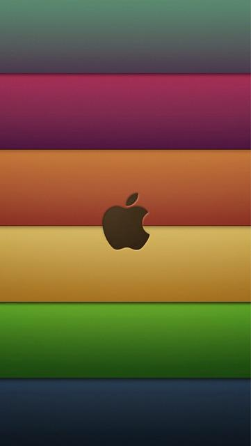 Apple Wallpaper..post your creative Apple wallpaper-imageuploadedbyimore-forums1410017321.342566.jpg