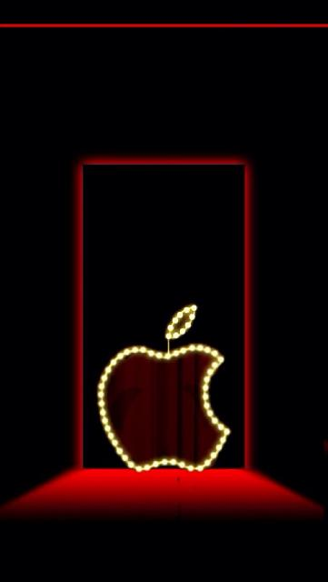Apple Wallpaper..post your creative Apple wallpaper-imageuploadedbytapatalk1410043783.711546.jpg