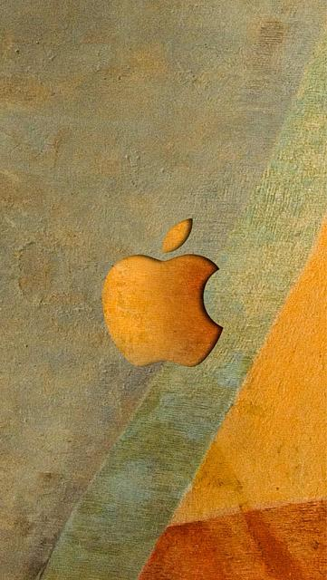 Apple Wallpaper..post your creative Apple wallpaper-imageuploadedbyimore-forums1410058156.493940.jpg