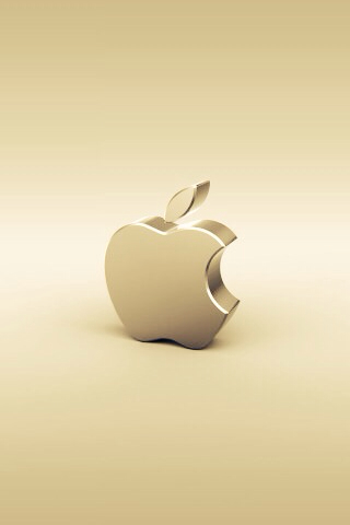 What Wallpapers Do You Rock With Your Gold IPhone 5s Imageuploadedbyimore Forums1410214015
