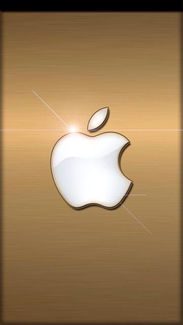 What wallpapers do you rock with your gold iPhone 5s?-imageuploadedbyimore-forums1410214726.394589.jpg