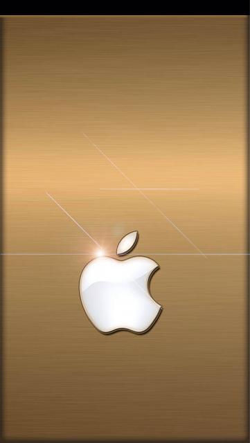 What wallpapers do you rock with your gold iPhone 5s?-imageuploadedbyimore-forums1410214763.798407.jpg