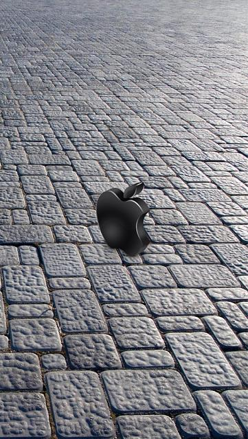 Apple Wallpaper..post your creative Apple wallpaper-imageuploadedbyimore-forums1410406895.210584.jpg