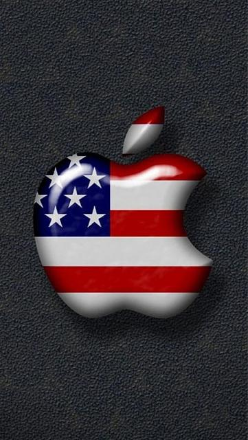 Apple Wallpaper..post your creative Apple wallpaper-imageuploadedbyimore-forums1411145311.171890.jpg