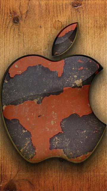 Apple Wallpaper..post your creative Apple wallpaper-imageuploadedbyimore-forums1411255194.519488.jpg