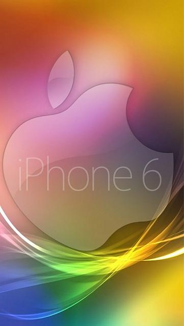 "iPhone 6 (4.7"") Wallpaper Share-imageuploadedbyimore-forums1411511911.746958.jpg"