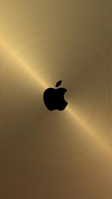 What wallpapers do you rock with your gold iPhone 5s?-imageuploadedbyimore-forums1411769014.712694.jpg