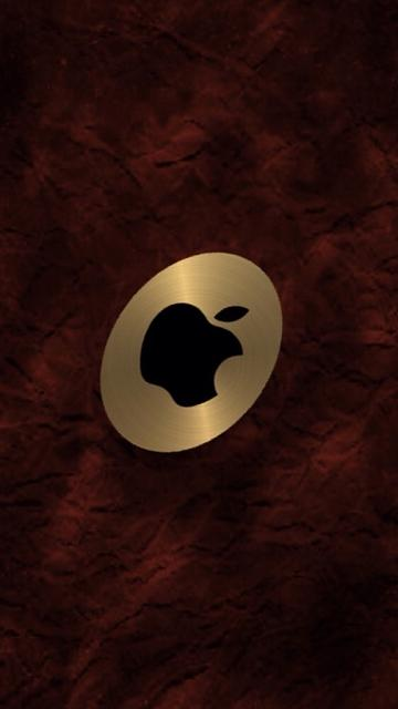 Apple Wallpaper..post your creative Apple wallpaper-imageuploadedbytapatalk1411830403.667939.jpg