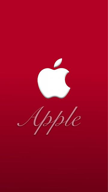 Apple Wallpaper..post your creative Apple wallpaper-imageuploadedbyimore-forums1412640674.524082.jpg