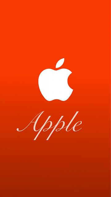 Apple Wallpaper..post your creative Apple wallpaper-imageuploadedbyimore-forums1412640685.699882.jpg