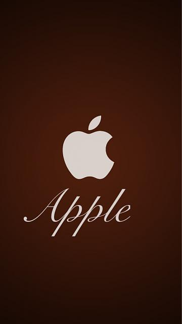 Apple Wallpaper..post your creative Apple wallpaper-imageuploadedbyimore-forums1412640694.478569.jpg