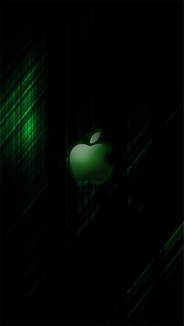 Apple Wallpaper..post your creative Apple wallpaper-imageuploadedbyimore-forums1412642247.472196.jpg