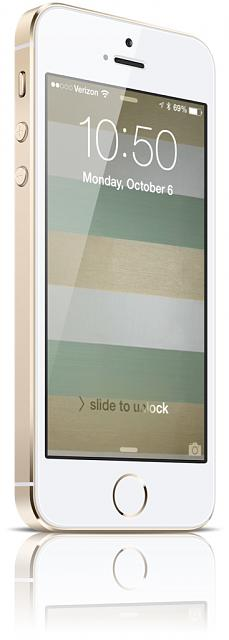What wallpapers do you rock with your gold iPhone 5s?-imageuploadedbyimore-forums1412651057.582351.jpg