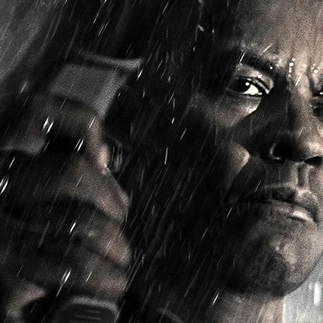The Equalizer Retina Movie Wallpaper-the_equalizer_movie_wallpaper_1_cdeij_2048x2048.jpg