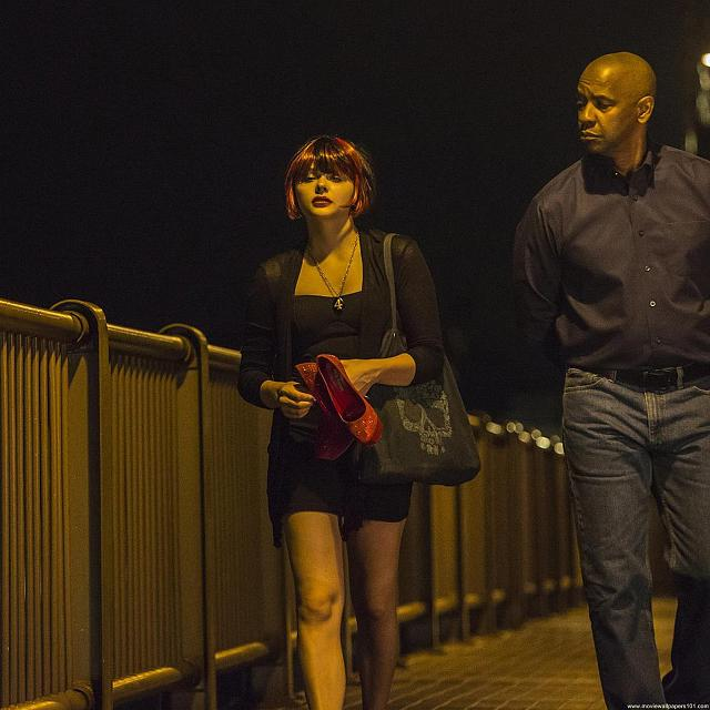 The Equalizer Retina Movie Wallpaper-the_equalizer_movie_wallpaper_42_qyqhi_2048x2048.jpg
