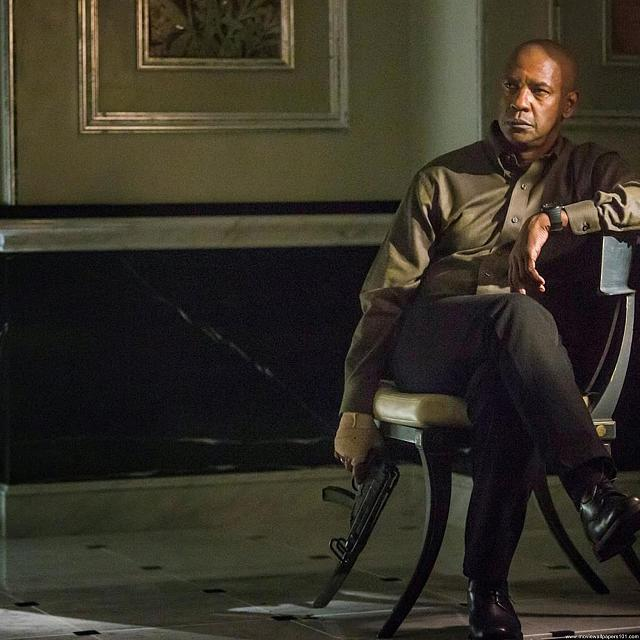 The Equalizer Retina Movie Wallpaper-the_equalizer_movie_wallpaper_44_fxrzr_2048x2048.jpg