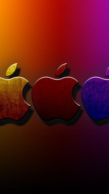 Apple Wallpaper..post your creative Apple wallpaper-imageuploadedbyimore-forums1412860698.078870.jpg