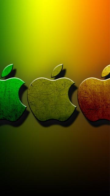 Apple Wallpaper..post your creative Apple wallpaper-imageuploadedbyimore-forums1412860755.012717.jpg