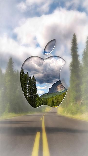 Apple Wallpaper..post your creative Apple wallpaper-imageuploadedbyimore-forums1413056514.987485.jpg