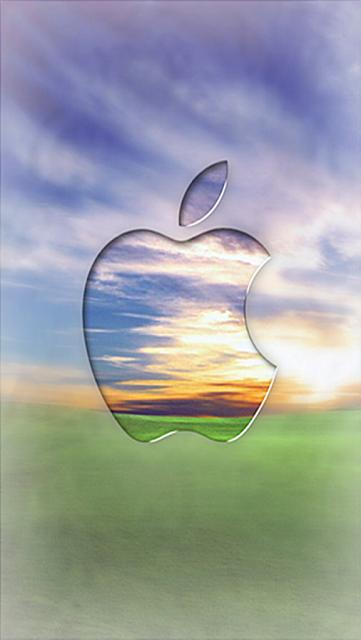 Apple Wallpaper..post your creative Apple wallpaper-imageuploadedbyimore-forums1413056546.812360.jpg