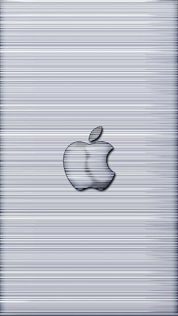 Apple Wallpaper..post your creative Apple wallpaper-imageuploadedbyimore-forums1413293089.086561.jpg