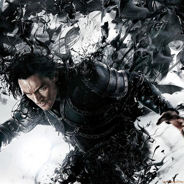 Dracula Untold Retina Movie Wallpaper-dracula-untold-imax-poster-hd-wallpaper.jpg