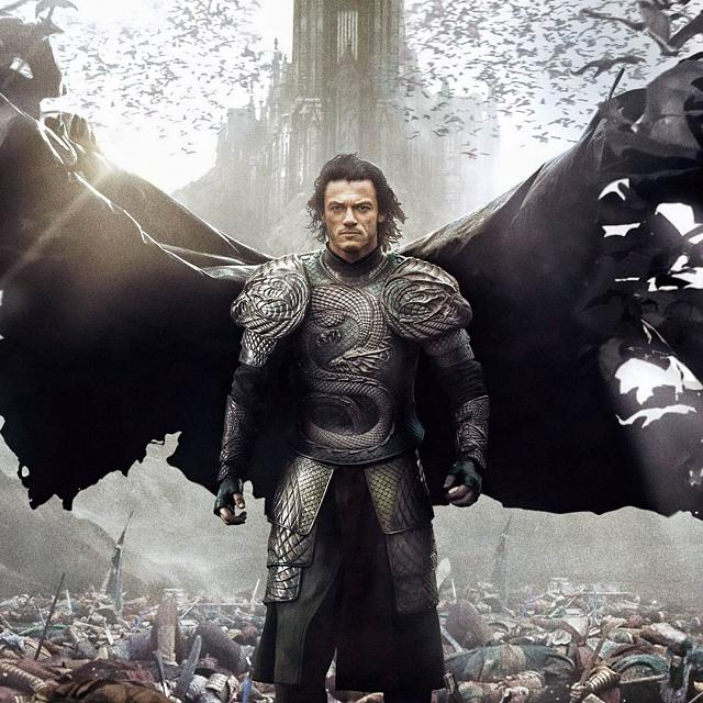 Dracula Untold Retina Movie Wallpaper-dracula-untold-2014-hollywood-movie.jpg