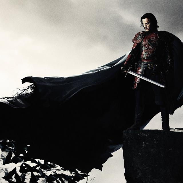 Dracula Untold Retina Movie Wallpaper-dracula-untold-2014-hd-wallpaper.jpg