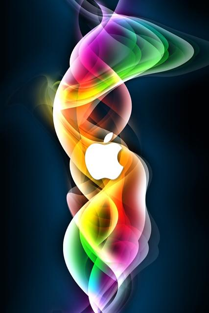 Apple Wallpaper..post your creative Apple wallpaper-apple-iphone-wallpapers-1210ios.jpg