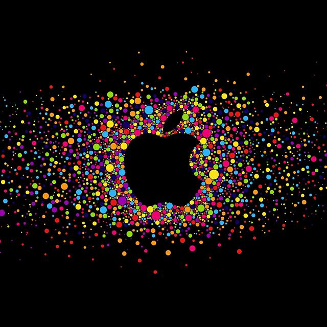 Apple Wallpaper..post your creative Apple wallpaper-imageuploadedbytapatalk1413671406.413970.jpg