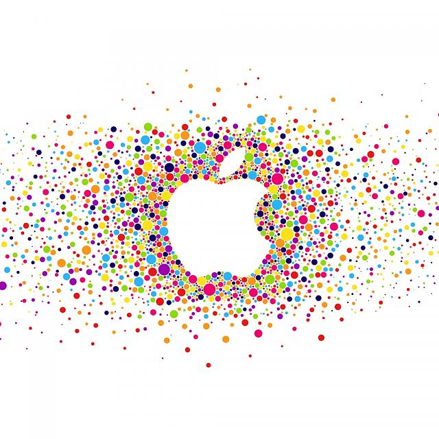 Apple Wallpaper..post your creative Apple wallpaper-imageuploadedbytapatalk1413671423.983252.jpg