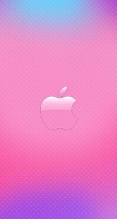 Apple Wallpaper..post your creative Apple wallpaper-imageuploadedbytapatalk1413807938.296362.jpg
